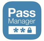 PassManager