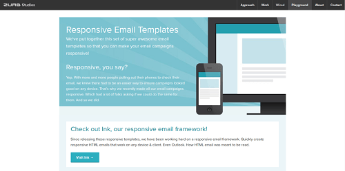 responsive-email-template
